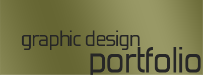 Click on the buttons to the right to view our design portfolion